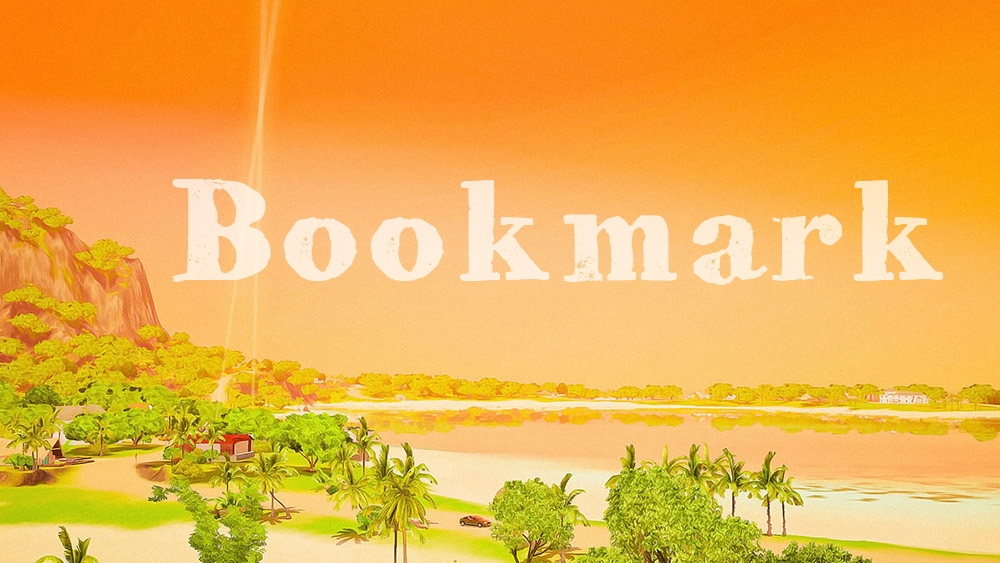bookmark%e3%80%80%e3%80%80cc%ef%bc%86mod