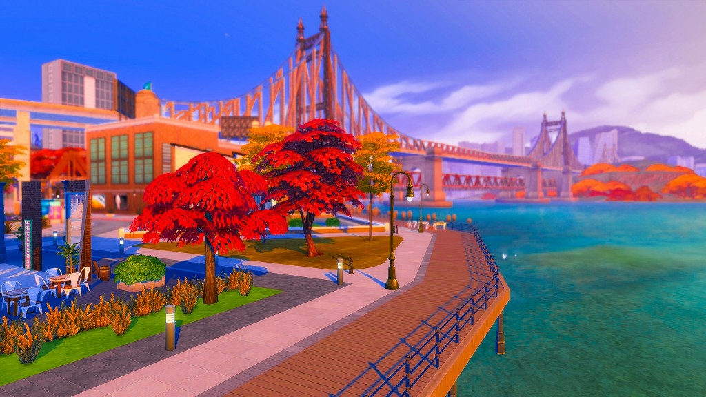 city-living-01
