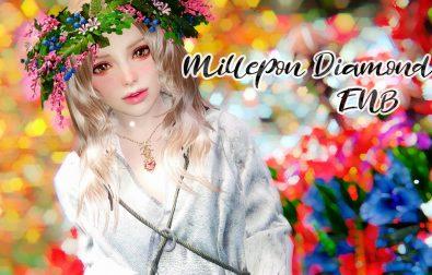 millepon-diamond-enb%e3%81%a8%e3%82%aa%e3%83%9e%e3%82%b1%e3%81%aelut%e9%85%8d%e5%b8%83
