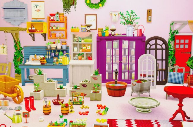 cottage-garden-stuff%e3%81%a8portra