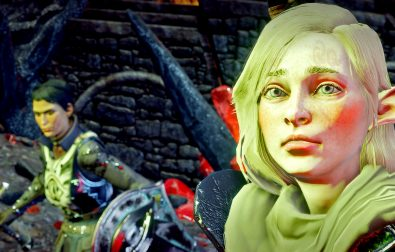 dragon-age-inquisition%e3%81%af%e3%81%98%e3%82%81%e3%81%9f