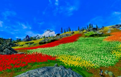 spring-forest-overhaul%e3%81%a8
