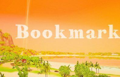 bookmark%ef%bc%86%e3%83%aa%e3%83%b3%e3%82%af%e3%81%ab%e9%96%a2%e3%81%97%e3%81%a6