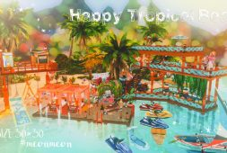 happy-tropical-beach-30x30%e5%8c%ba%e7%94%bb-%e9%85%8d%e5%b8%83