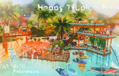 happy-tropical-beach-30x30%e5%8c%ba%e7%94%bb-%e9%85%8d%e5%b8%83