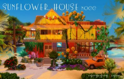 sunflower-house-nocc-30x20%e5%8c%ba%e7%94%bb-%e9%85%8d%e5%b8%83