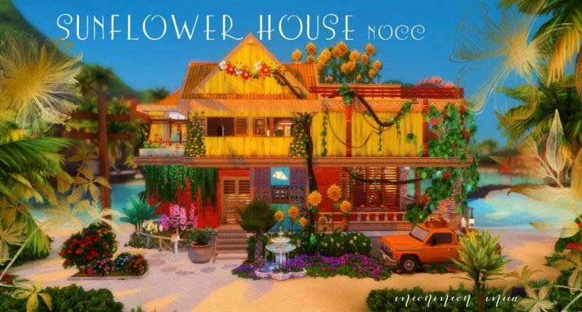 sunflower-house-nocc-30x20%e5%8c%ba%e7%94%bb-%e9%85%8d%e5%b8%83